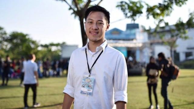 Tempat Kuliah para Bos Start Up Indonesia, Ada yang Drop Out dari Harvard (4)