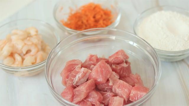 Resep Nugget Ikan Kaki Naga, Bekal Sehat untuk Keluarga (477190)
