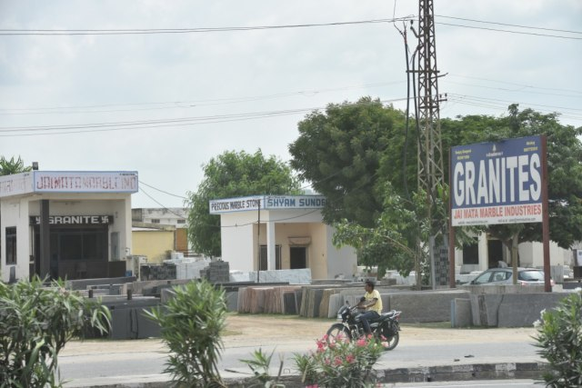 Jejak Kota Cambay, India, di Tanah Aceh sampai ke Gresik (4)  (749205)