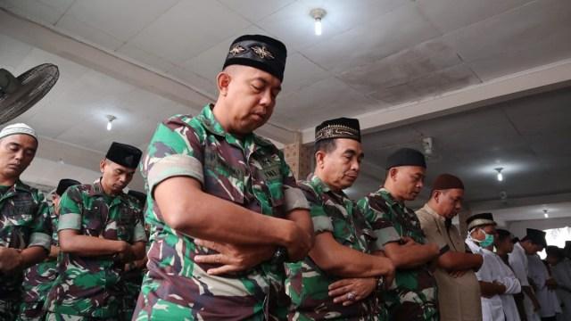 Foto: Jokowi Tinjau Pemadaman Karhutla di Riau (211075)