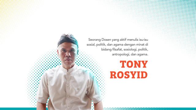 Cover-Tony Rosyid
