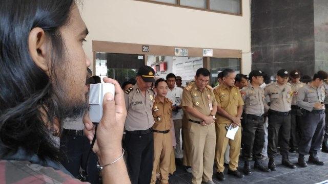 Jatam Desak Pemerintah Tinjau Ulang Izin Pertambangan di Kota Palu (37151)