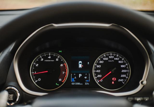 Trik Hindari Beli Mobil Bekas dengan Angka Kilometer Palsu (748322)