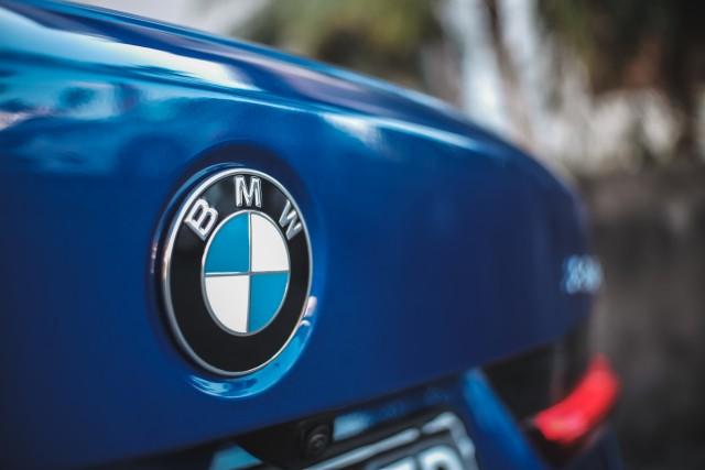 Genjot Jualan, Beli Mobil BMW Dapat Gratis Bensin   (988)
