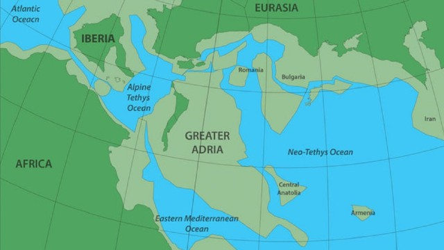 greater-adria-was-a-greenland-size-landmass.jpeg