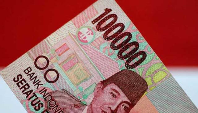 PNS Pemprov Sumut Dipastikan Tak Terlibat Pencurian Uang Rp 1,6 M (739514)