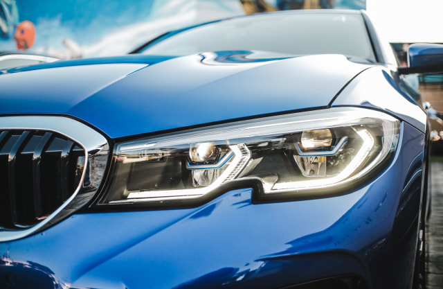 Eksplorasi BMW 330i M Sport Surabaya-Bali (6112)