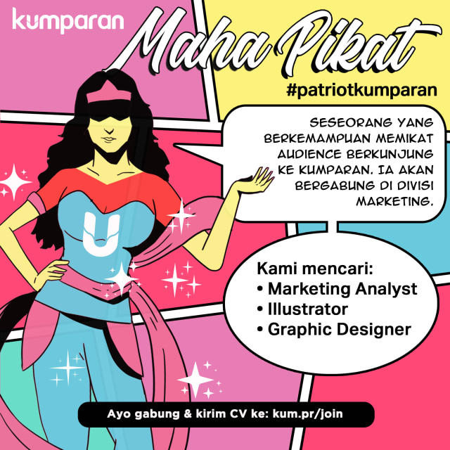 loker marketing (1).jpg