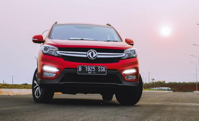 Harga Low SUV Mei 2020, Toyota Rush Naik Sampai Rp 3,5 Juta (738073)