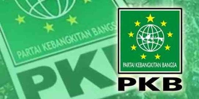 PKB Beri Tali Asih pada 49 Caleg yang Gagal Lolos DPRD DIY (40476)