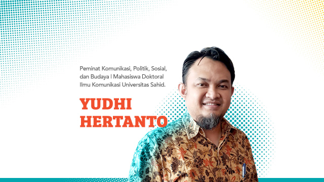 Cover-Yudhi Hertanto