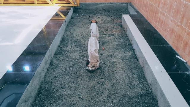 Cerita Makam Keramat Nenek Tane Mela di Gorontalo (189636)