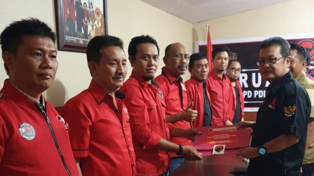 7 Nama Terdaftar di PDIP Sebagai Bakal Calon Gubernur Sulteng (477981)