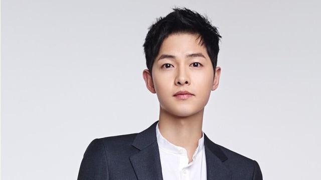 Song Joong Ki 2.jpg