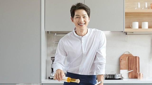 Song Joong Ki 5.jpg