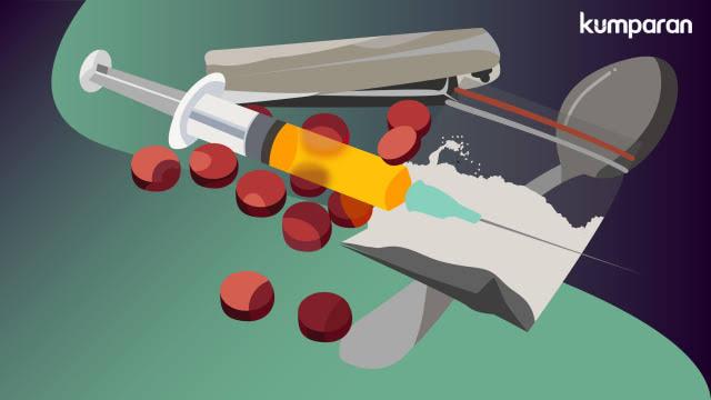 ilustrasi narkoba.png