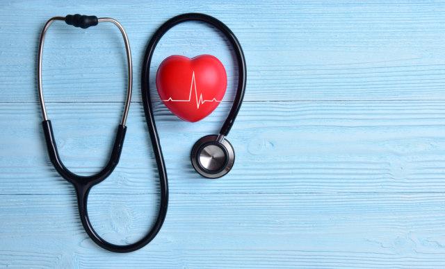 Refleksi 75 Tahun Merdeka Terhadap Kesiapan Sistem Kesehatan Nasional  (88318)