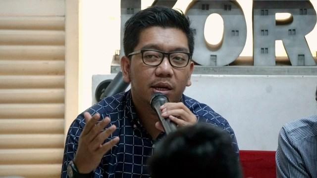 4 Kritik Tajam untuk Jokowi yang Tak Kunjung Terbitkan Perppu KPK (288898)