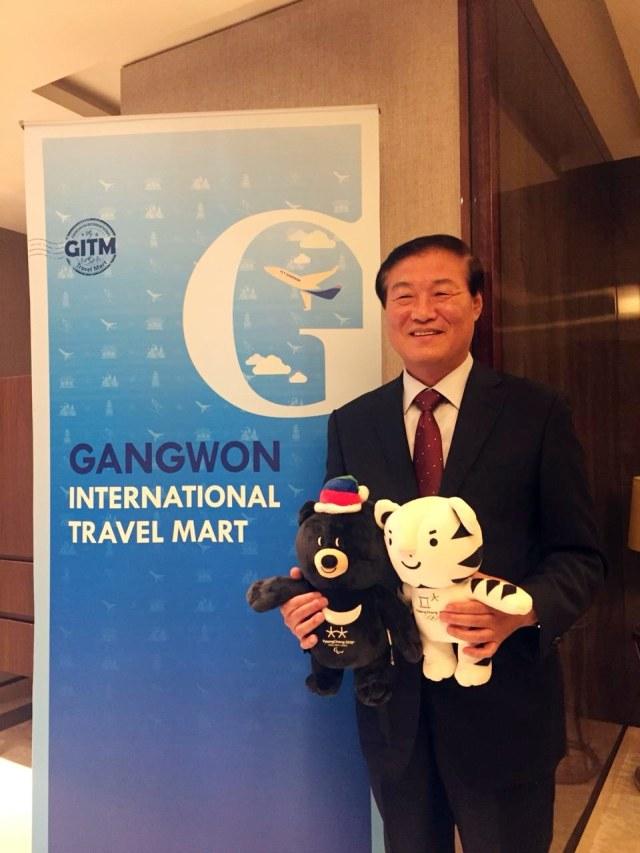 Jangan Cuma Seoul, Coba Kunjungi Gangwon Saat Liburan ke Korea Selatan (466318)