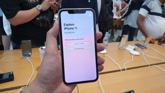 4 Smartphone Terbaik 2019 yang Masih Layak Dibeli di 2020 (35117)