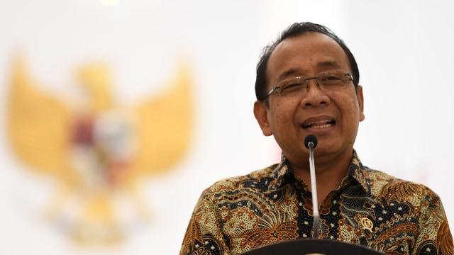 Alasan Pemerintah Ambil Alih TMII Setelah 44 Tahun Dikelola Yayasan Harapan Kita (81754)