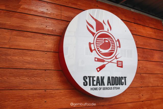 Sensasi Makan Daging All You Can Eat Harga Rp 88.000 di Yogyakarta (39406)