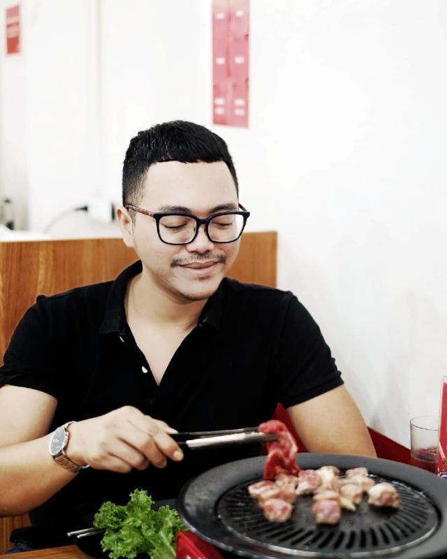 Rahasia All You Can Eat Korean BBQ Agar Semakin Diminati Konsumen (1260802)