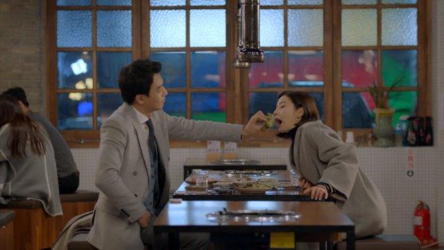Rahasia All You Can Eat Korean BBQ Agar Semakin Diminati Konsumen (1260800)