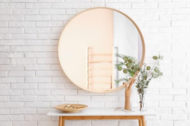 3 Hal yang Perlu Diperhatikan Sebelum Pasang Cermin di Rumah (278796)