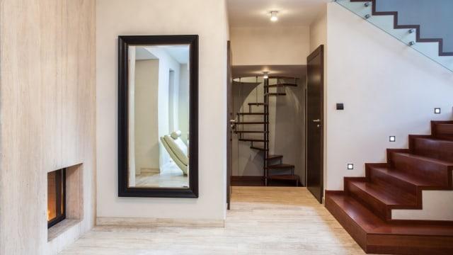 3 Hal yang Perlu Diperhatikan Sebelum Pasang Cermin di Rumah (278794)