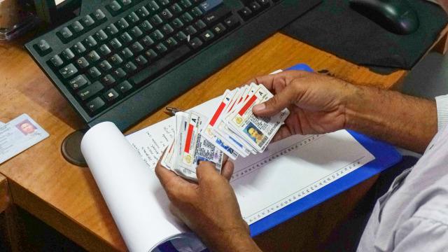 Berita Menarik: Alur Pembuatan SIM Lewat Ponsel; Ragam Citycar Bekas Rp 50 Juta (249734)