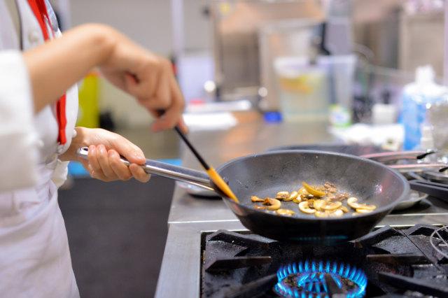 3 Penelitian Soal Cara Memasak Steak sampai Nasi Goreng yang Sempurna (101663)