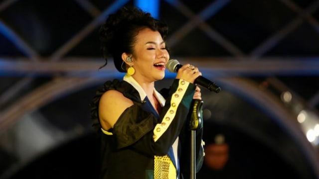 7 Musisi yang Bakal Bikin Malam Minggu Makin Seru di BNI Java Jazz Festival 2020 (40727)