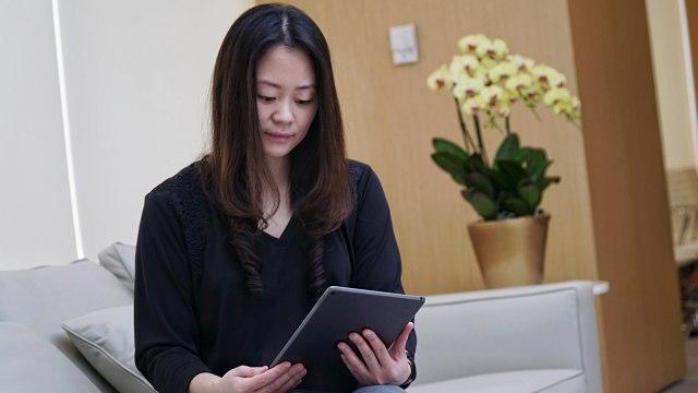 Kisah Linda Wijaya Bangun Aplikasi SehatQ dari Nol (226340)
