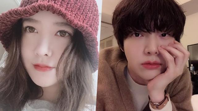 Ku Hye Sun Akan Gugat Balik Ahn Jae Hyun (240332)