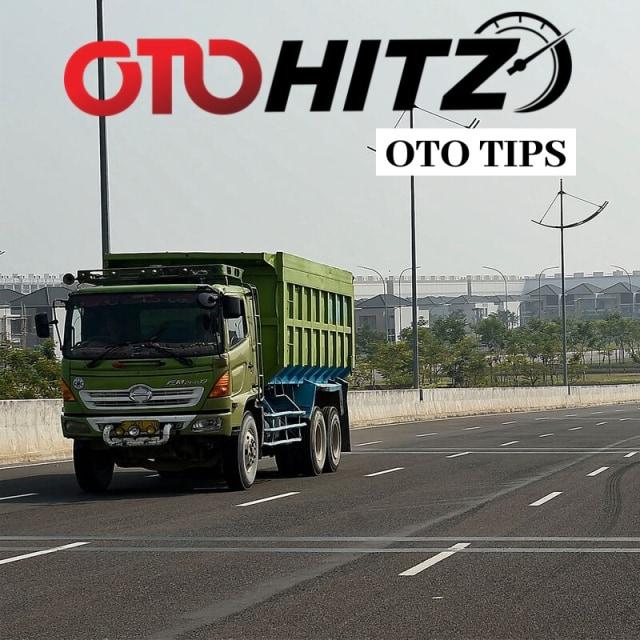 OTOHITZ-OTO TIPS
