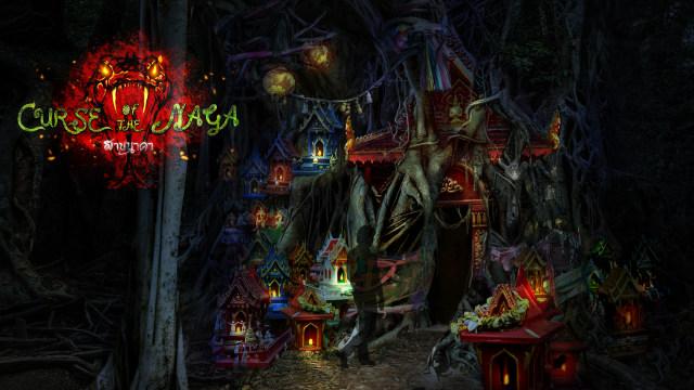 Universal Orlando dan Hollywood Batalkan Event Halloween Horror Nights Tahun ini (627313)