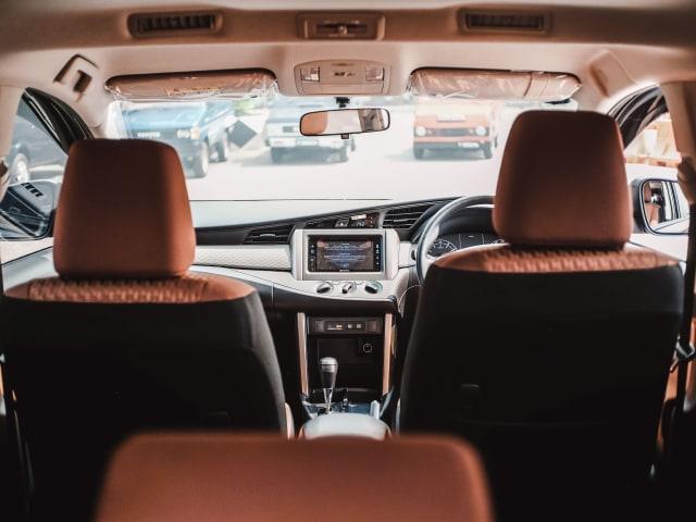 Ini Bocoran Spesifikasi Toyota Innova TRD yang Meluncur Agustus 2020 (137138)