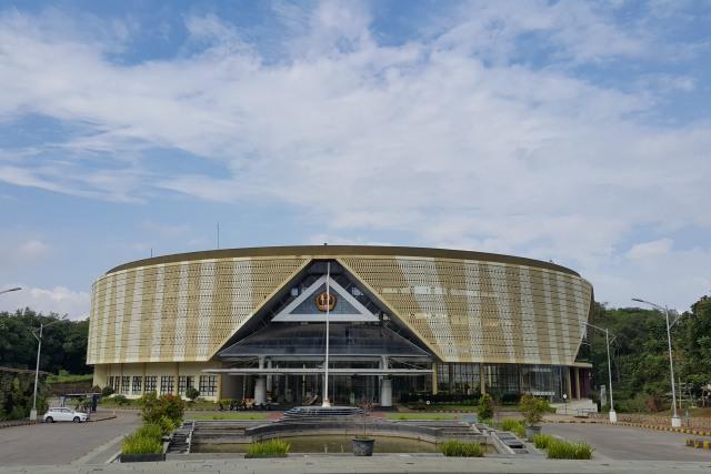 Unpad Kembangkan 3 Ribu Alat VTM untuk Menjangkau Tes Corona di Pelosok Jabar (396275)