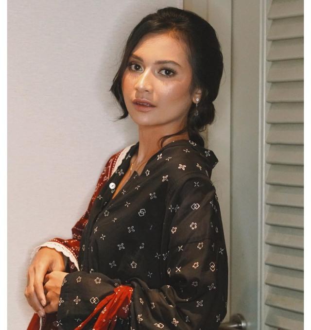 Anggy Umbara Bicara Soal Film Terbarunya, 'Si Manis Jembatan Ancol' (89593)