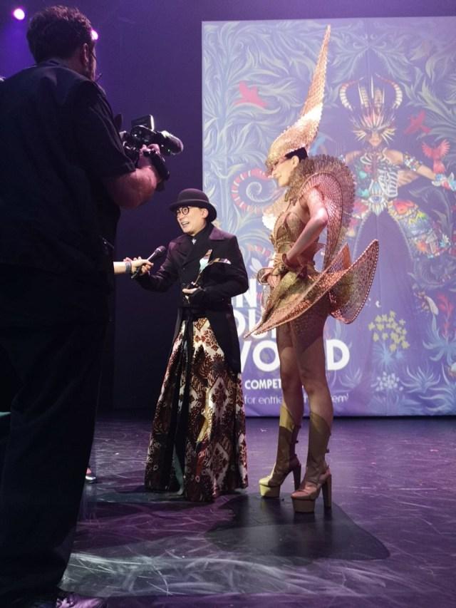 Rinaldy Yunardi Menang Kompetisi Desain WOW 2019 di Selandia Baru (42978)