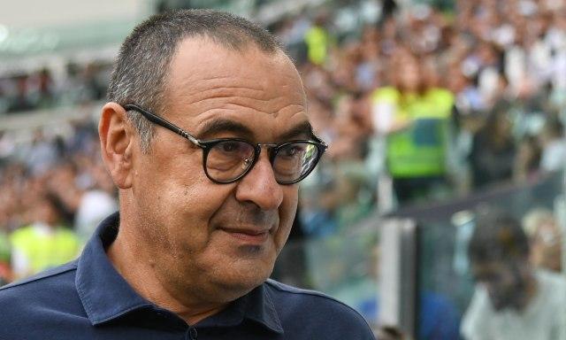 Jarang Main, Emre Can Tak Bahagia di Juventus (850537)