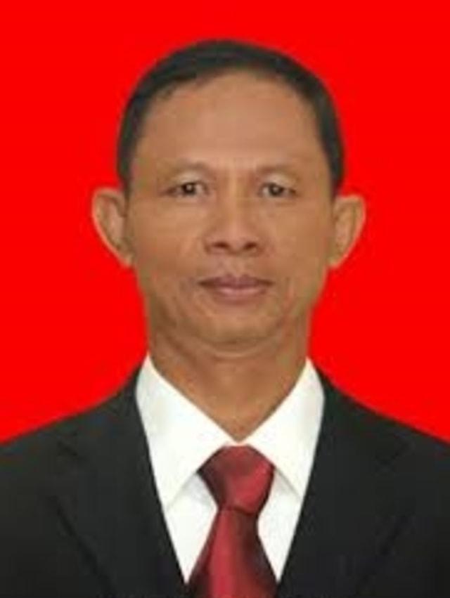 Laksamana Muda (Purn) Sony Santoso (NOTCOV)