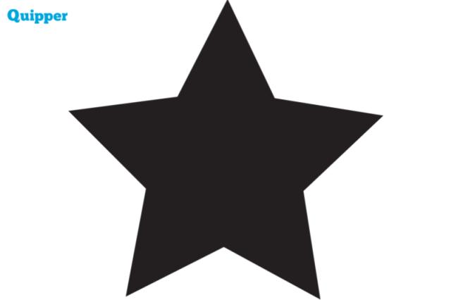 Menguak Simbol-Simbol Pada Garuda Pancasila - kumparan.com