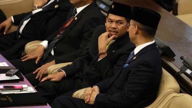 Di Tengah Ramai Protes Impor Beras, Indonesia Ternyata Impor Jahe (1)