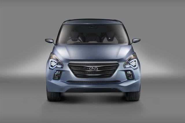 Apa Kabar MPV Murah Hyundai untuk Indonesia? (419503)