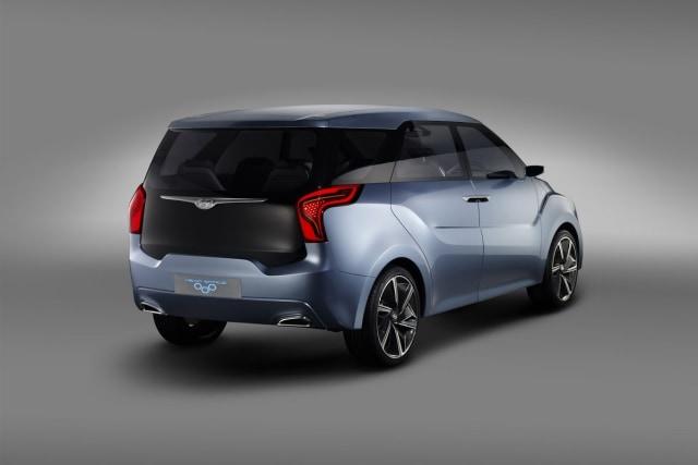 Apa Kabar MPV Murah Hyundai untuk Indonesia? (419502)