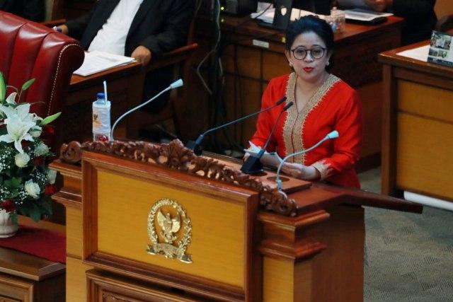 Anggota DPR Sumbar: Saya Banyak Terima Aspirasi Tokoh Adat Protes Puan (4116)