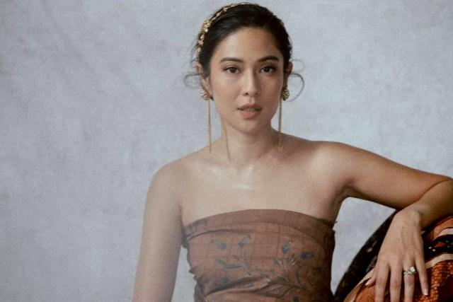 Pentingnya Batik bagi Dian Sastrowardoyo (5089)