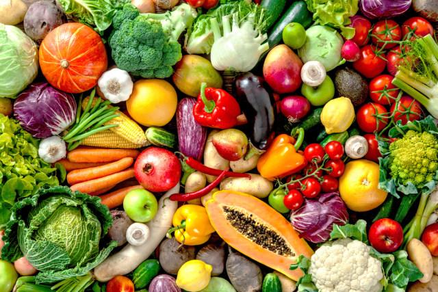 5 Tips Supaya Stok Makananmu Tak Cepat Habis dan Lebih Awet Selama #dirumahaja (4196)